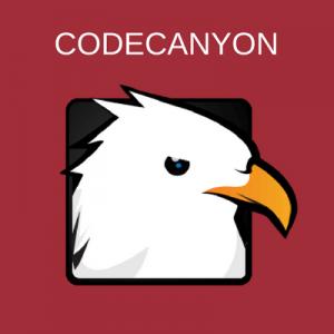 CodeCanyon (VIP)