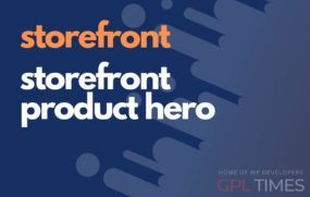 store front storefront product hero