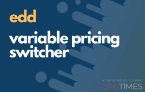edd variable pricing switcher 1