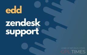 edd zendesk support 1