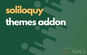 soliloquy themes addon
