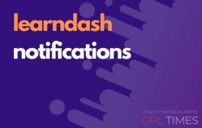 ldash notifications