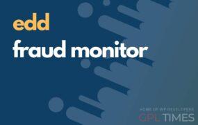 edd fraud monitor 1