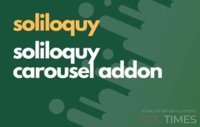 soliloquy soliloquy carousel addon