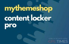 mtshop content locker pro