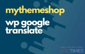 mtshop google translate
