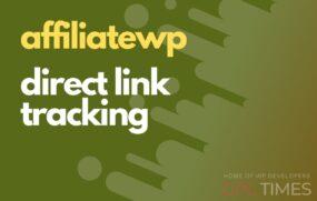 afwp direct link