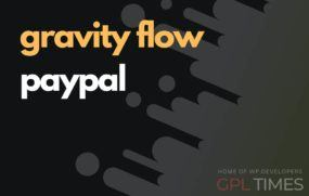 g flow paypal