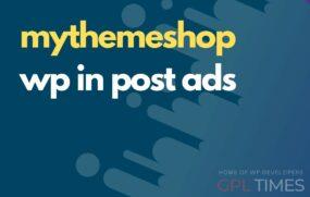 mtshop in post ads