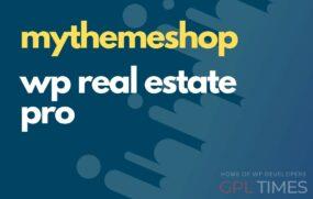 mtshop real estate pro