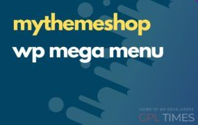 mtshop wp mega menu