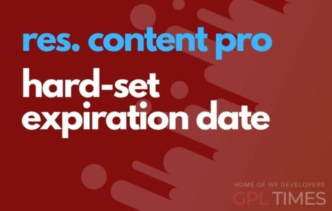 rc pro hard set expiration date