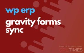wp erp gravity forms sync
