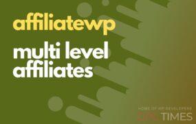afwp multi level