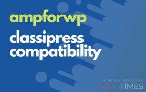 ampwp classipress comp