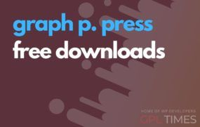 gppress free downloads