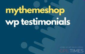 mtshop testimonial