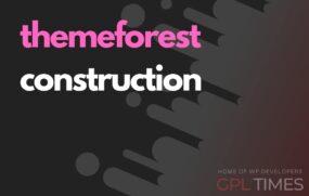 themef construction