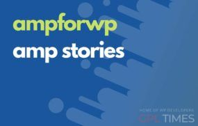ampwp amp stories