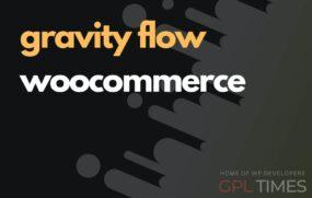 g flow woocommerce