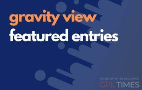 gview featured entries