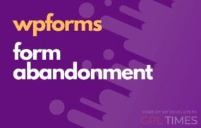 wp forms form abandonment 1