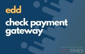 edd check payment gateway 1