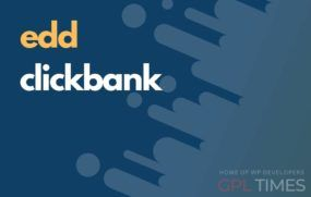 edd clickbank 1
