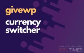 give wp currency switcher