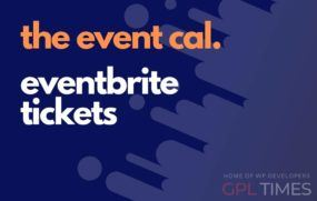 the event cal eventbrite tickets