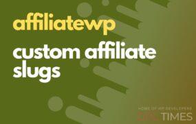 afwp custom aff