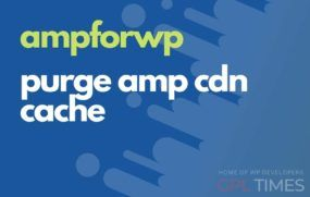 ampwp purge amp cdn