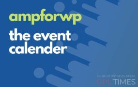 ampwp the event calender