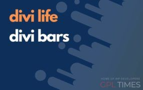dl bars