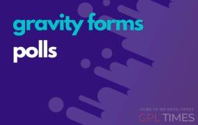 gforms polls