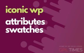 iconic wp attributes swatches