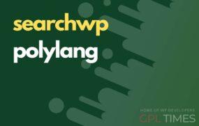 search wp polylang