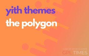 yith the polygon