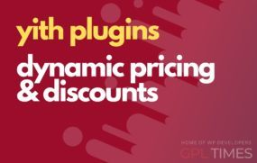 yith woo dynamic pricing disccount