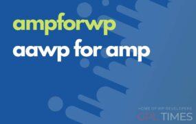 ampwp aawp