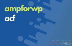 ampwp acf