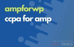 ampwp ccpa