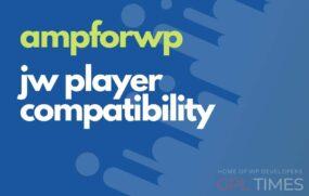 ampwp jw player