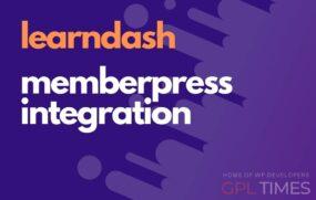 ldash memberpress
