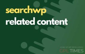 search wp related content