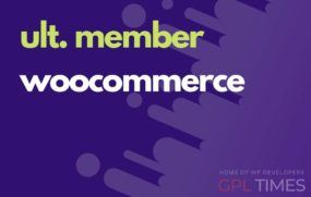 ultimate mem woocommerce