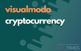 vmodo cryptocurrency