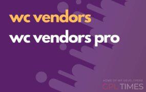 wc vendors pro