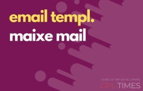 email temp maixe mail