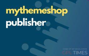 my themeshop publisher